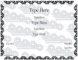 elegant-black-and-white-certificate-with-border