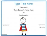 hero-award-certificate-template-myawardmaker