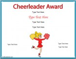 cheerleading-award