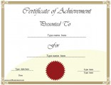 certificate-of-achievement--elegant-business-theme