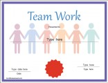 teamwork-award