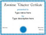 volunteer-award