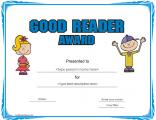 good-reader-award-certificate