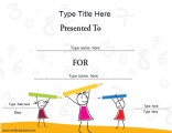 educationcertificate templates-templates