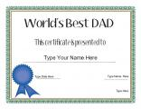 dads-day-certificate--dad-certificate