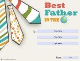 certificate-for-worlds-best-father