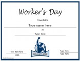 workers-day-certificate