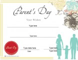 parents-day-certificate