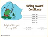 fishing-award-certificate-_frog-fishing_