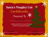 santas-naughty-list--christmas-certificate