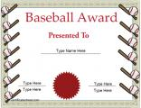 sportscertificate templates-templates