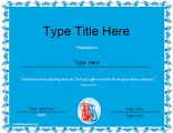 boxing-certificate--training-motivation